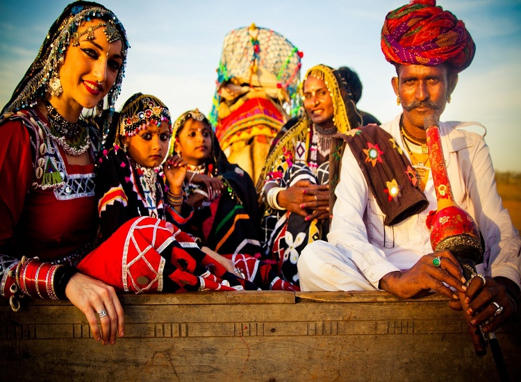 cultural cities in india cultural places to visit