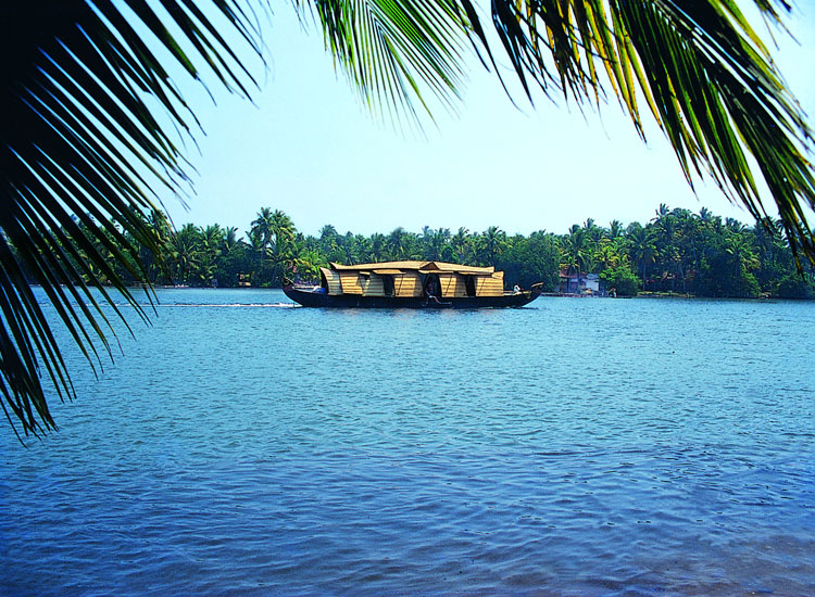 Best Places To Visit In Kerala Holiday In Kerala