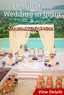 destination-wedding-in-india