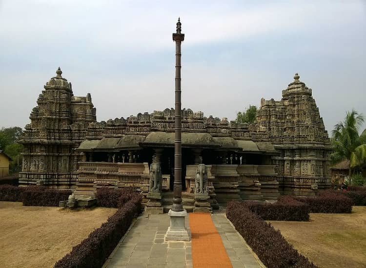 Search Results Web results  Veera Narayana Temple, Belavadi