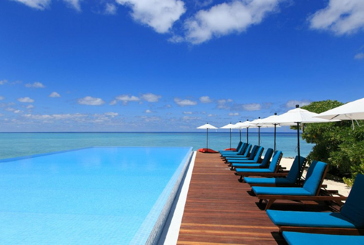 https://www.tourism-of-india.com/international-tours/maldives/